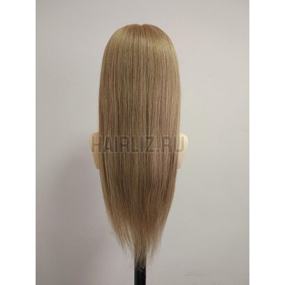 Русый, 100% натуральный волос NHL-070
