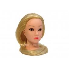 [Уценка] Блонд, 100% протеиновые волосы PHL-013